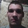 михаил, 28, г.Балахна