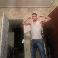 ВиТаЛиЙ, 35 лет, Близнецы, Ташкент
