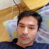 Alisher, 41, г.Ч'онан
