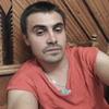 костя, 31, г.Чернушка