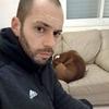 michael, 34, г.Кирьят-Тивон