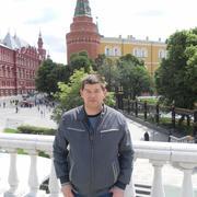Подружиться с пользователем Алексей 46 лет (Телец)