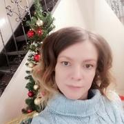 Леся 36 Новосибирск