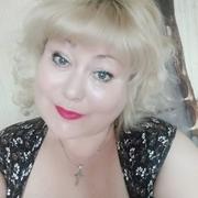 Оксана 45 Ростов-на-Дону