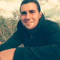 Михаил, 24 года, Скорпион, Наро-Фоминск