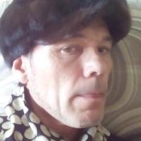 Вовка Ивлев, 54 года, Близнецы, Оренбург