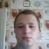 Ivan Plyushchev, 28, Apatity