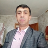 Мансур, 49, г.Санкт-Петербург
