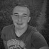 Denis, 19, Krasyliv