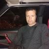 Вячеслав, 48, г.Электросталь