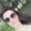 Mila, 24, Birobidzhan