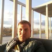 Денис 30 лет (Близнецы) хочет познакомиться в Кашине