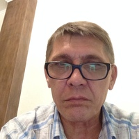 Гарик, 51 год, Овен, Красноярск