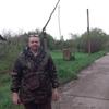 саша, 50, г.Орел