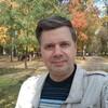 victor, 58, г.Полтава