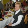 Lidija Elarte, 63, г.Рига