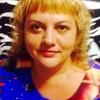 Lyudmila, 41, Samoylovka