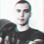 Максим 22 Киев