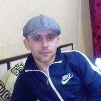 Юлиан, 27 лет, Овен, Москва