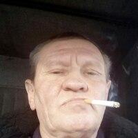 Саша, 59 лет, Стрелец, Екатеринбург