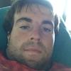 andrew, 28, г.Хобарт