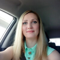 Татьяна, 40 лет, Водолей, Москва