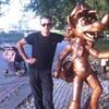 Олег, 33, г.Хабаровск
