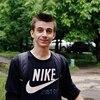 Саша, 20, г.Тамбов