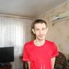 кол, 35, г.Ленинск