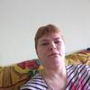 Нина vasilyevna, 39, г.Новодвинск