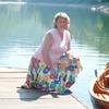Наталья, 58, г.Санкт-Петербург