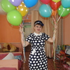 Елена, 37, г.Новоалександровск