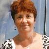 Наташа, 63, г.Краснодар