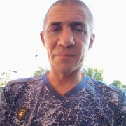 Сергей 48 Херсон
