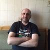 Vyacheslav, 47, Khmelnik