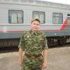 Евгений, 26, г.Казинка