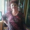Нина, 65, г.Рязань