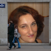 Анастасия, 36, г.Чаны