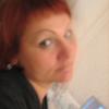 Рита, 36, г.Подольск