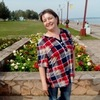 Елена, 47, г.Костомукша