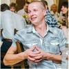 Юрец, 30, г.Тверь