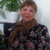 анна, 68, г.Набережные Челны
