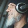 alex, 51, г.Харцызск
