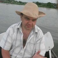 сергей петров, 44 года, Козерог, Днепрорудное