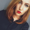 Ольга, 26, г.Гродно