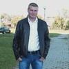 Алекесандр, 33, г.Гродно