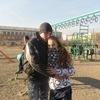 Seryoga, 29, Kyzyl