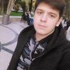 Eli, 22, г.Баку