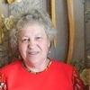 Любовь, 67, г.Оренбург