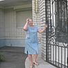 Лиля, 65, г.Днепр